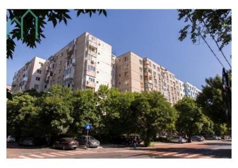 Apartament decomandat - Complex Nasaud