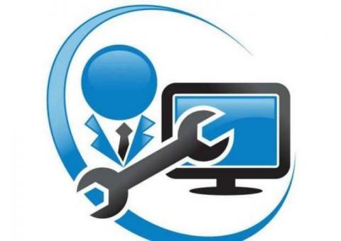 Depanare / reparatii PC si instalare / configurare Windows