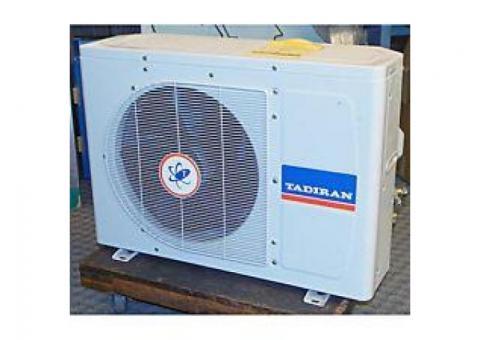 Service aer conditionat Tardiran / reparatii/ incarcare freon