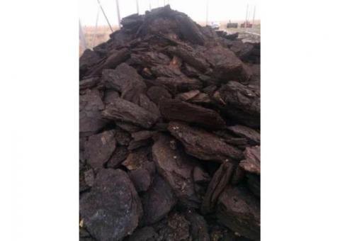 Carbune lignit, lemne de fag, brichete si peleti