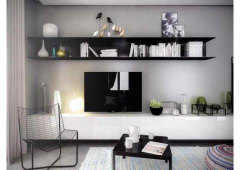 Dristor Metrou | Imobil Nou | 2 Camere Decomandat