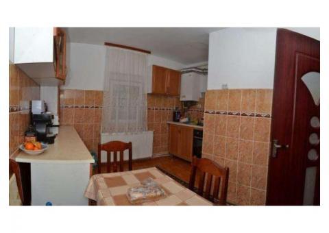 Apartament cu 2 camere Govandari
