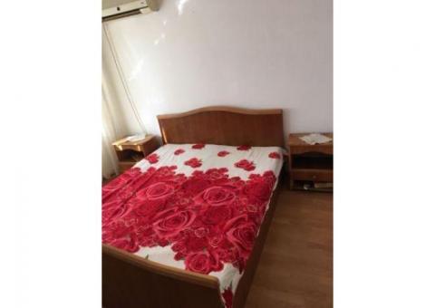 Vând apartament in Giurgiu