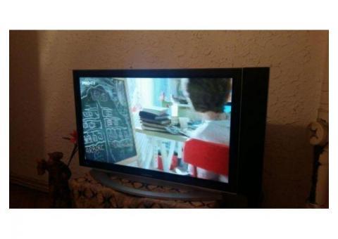 "Vand Samsung tv 42"" inch 110 diagonala"