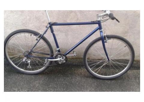 Vand Bicicleta ritchey P 23 (de colectie)