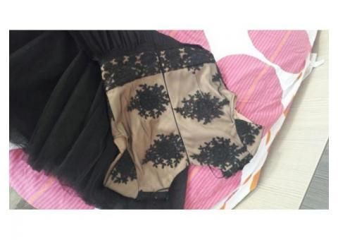 De vanzare  rochie