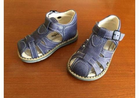 Vand sandale copii Melania Kids nr 20