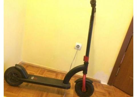 De vanzare Scooter