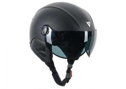 Vand casca ski/snowboard Dainese V-Vision