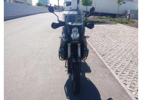 De vanzare KTM 990 Adventure ABS