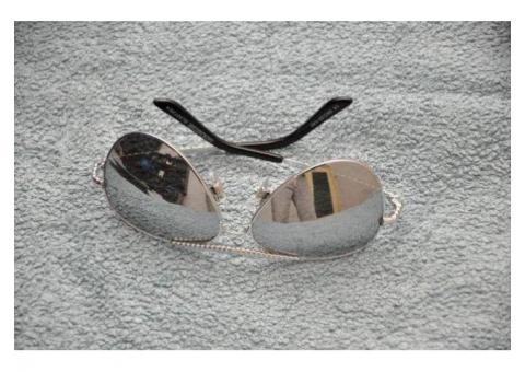 Vand ochelari de soare Lancaster italy, originali - noi