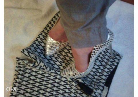 Vand pantofi eleganti