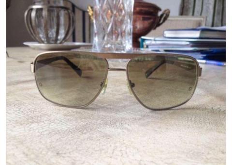 De vanzare ochelari de soare Mont blanc / Montblanc
