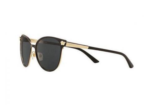Vand ochelari de soare Versace, model 2168, originali