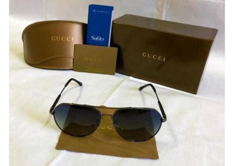 De vanzare ochelari de soare --> Gucci - GG7208 - Polarized