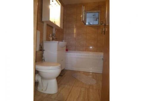 Vand Apartament 4 camere -Micalaca zona 200