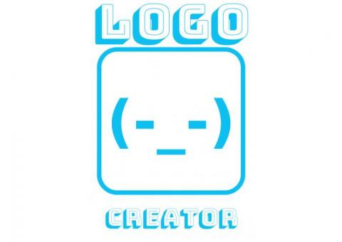 Creare LOGO Personalizat
