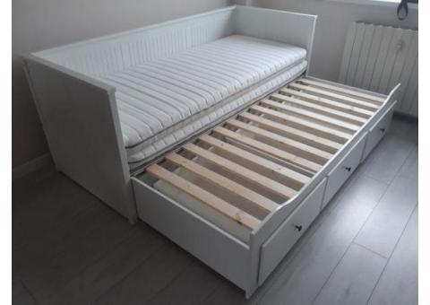 Montez mobila Dedeman, montaj mobila Ikea, asamblare-reparatii Jysk!