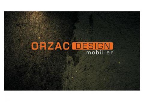 Specialist Montaj - Producție Mobilier – Orzac Design