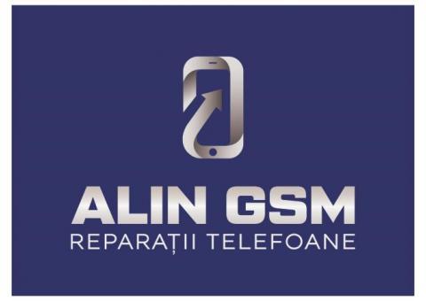 Reparații și decodări telefoane