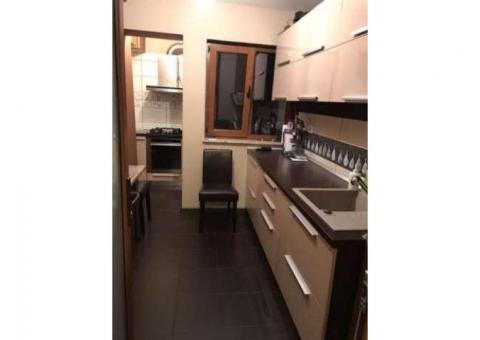 Apartament 3 camere confort 1 decomandat in cartier Nord
