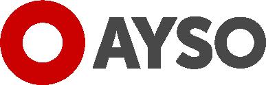 AYSO.ro